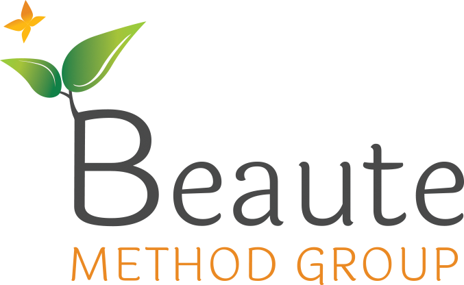 Beaute Method Group